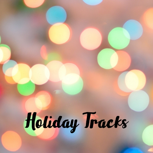 Holiday Tracks