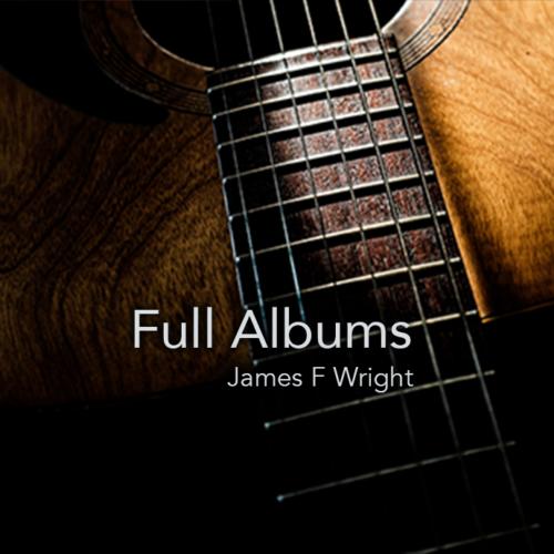 Full Albums