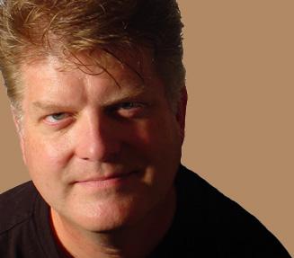 Greg Hansen picture